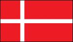 flag-1040577_640